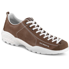 Scarpa Mojito Summer Sko, brown